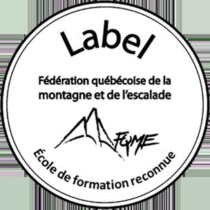 escalade-haut-clocher-accueil-formation-fmqe-logo
